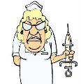 康宁医院护士长