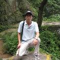 木石前盟2010