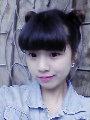 jiangailv