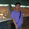 johnzhou1981